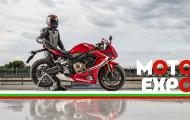 В сряда стартира Moto Expо'19 – най-мащабното и амбициозно мото изложение в България досега