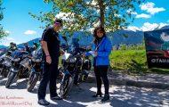 Зад кулисите на рекорда на Yamaha TDM България – интервю с Веселин Куршумов – I част