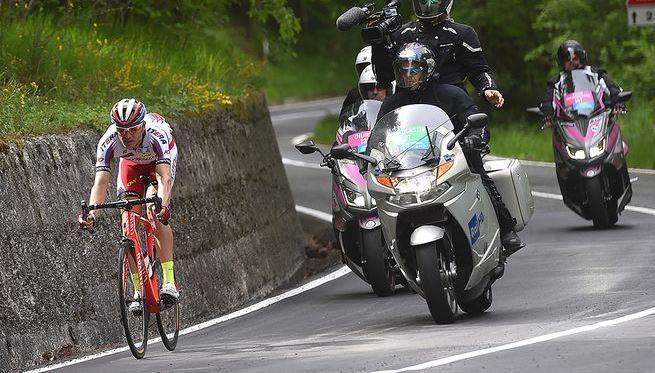 Мото пътешествие в Алпите'19? Съобразихте ли го с Джирото и Тур дьо Франс – ето датите и маршрутите