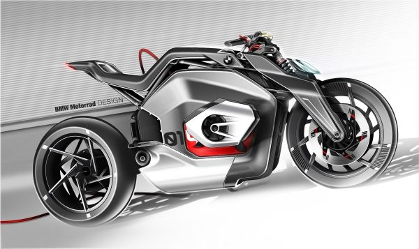 P90354745_lowRes_bmw-motorrad-vision-