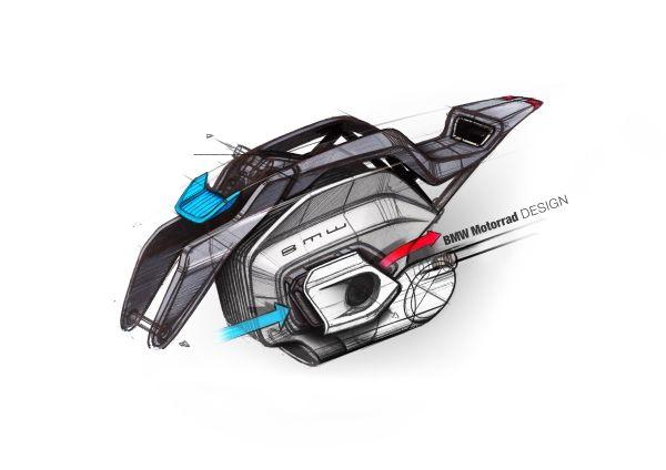 P90354747_lowRes_bmw-motorrad-vision-