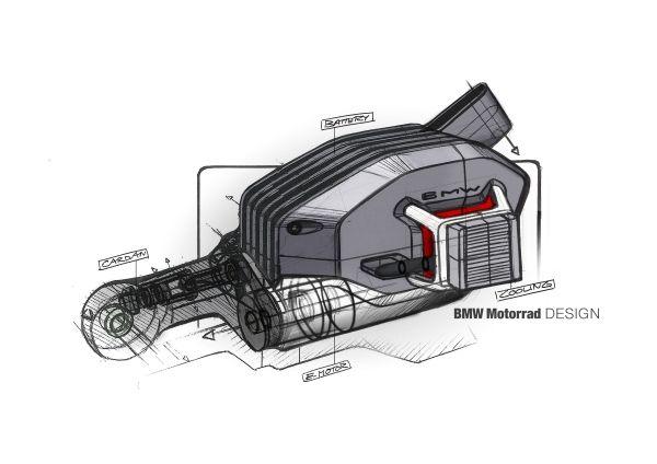 P90354748_lowRes_bmw-motorrad-vision-