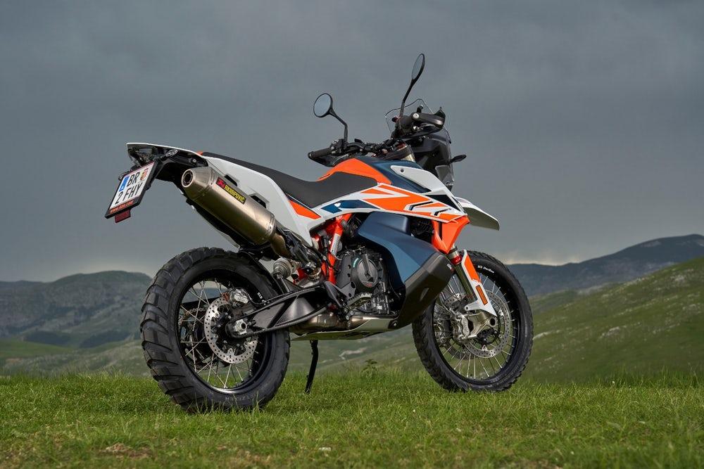 ktm-790-adventure-r-rally-5