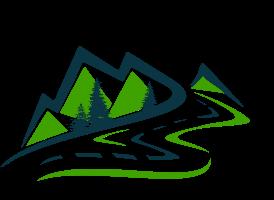 Планински