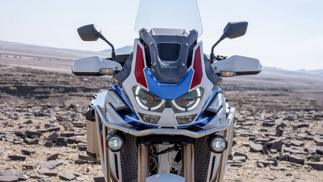 2020-HONDA-CRF1100L-Africa-Twin-article169Gallery-8321a14a-1630697