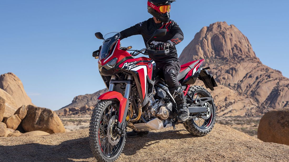 2020-HONDA-CRF1100L-Africa-Twin-article169Gallery-d1844ac0-1630013