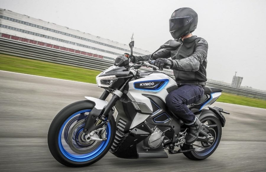 Картинката не може да има празен alt атрибут; името на файла е 2021-Kymco-Revonex-first-look-electric-sport-motorcycle-22-min-1-min.jpg