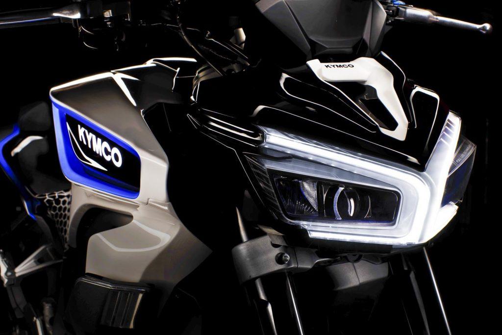 Картинката не може да има празен alt атрибут; името на файла е 2021-Kymco-Revonex-first-look-electric-sport-motorcycle-3-min-1-1024x683.jpg