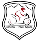 Simeon Travel Space