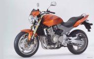 Honda Hornet CB600F/S (1998 – 2013) – Вашите мнения