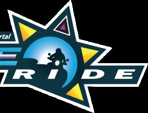 meteo_ride