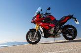 BMW S1000XR (2015 - досега) – Вашите мнения