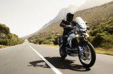Harley-Davidson и Triumph – мото класика в жанра