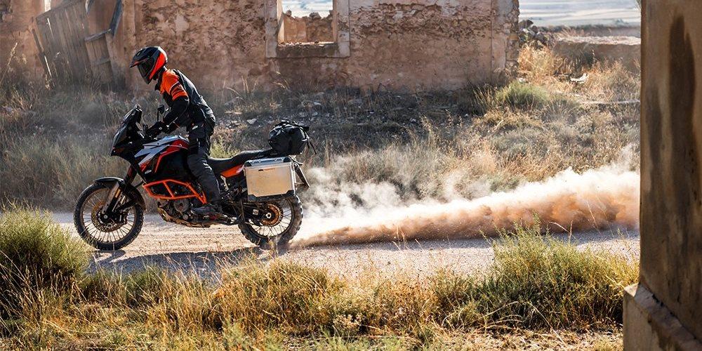 Photo of КТМ и Kawasaki с по три атрактивни премиери на Moto Expo 2020