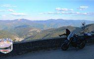 Фотиновски проход – един от най-високите в България: 1801 м