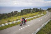 Проходът Хаискибел (Alto de Jaizkibel) - крайбрежната перла в Страната на баските