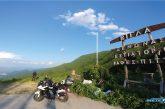 Проходът Бигла, Vigla (Βίγλα) Pass
