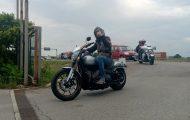 Тест на Harley-Davidson Low Rider S (2020 – ) Мощен и маневрен