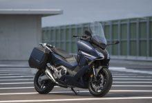Photo of Honda допълва гамата на Forza с нов 750-кубиков флагман