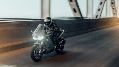Zero представи гамата си ел. мотоциклети за 2021