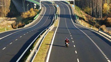 Photo of Френските магистрали осигуряват места за почивка само за мотоциклетисти