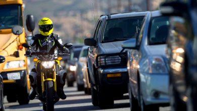 Според допитване моторите са най-безопасният вид транспорт по време на COVID кризата