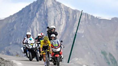 Ето кои проходи ще са затворени в Алпите и Пиренеите заради Тур дьо Франс'21